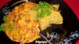 kurczak-curry-1