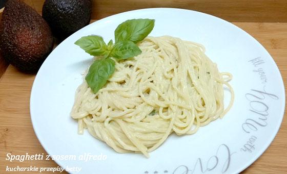spaghettizsosemalfredo