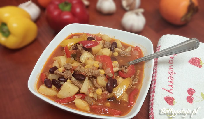 zupa-meksykanska-2