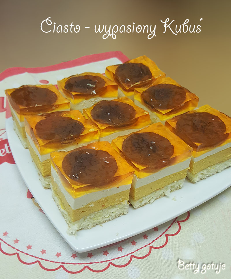 ciasto-wypasiony-kubus-2