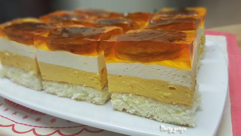 ciasto-wypasiony-kubus-3