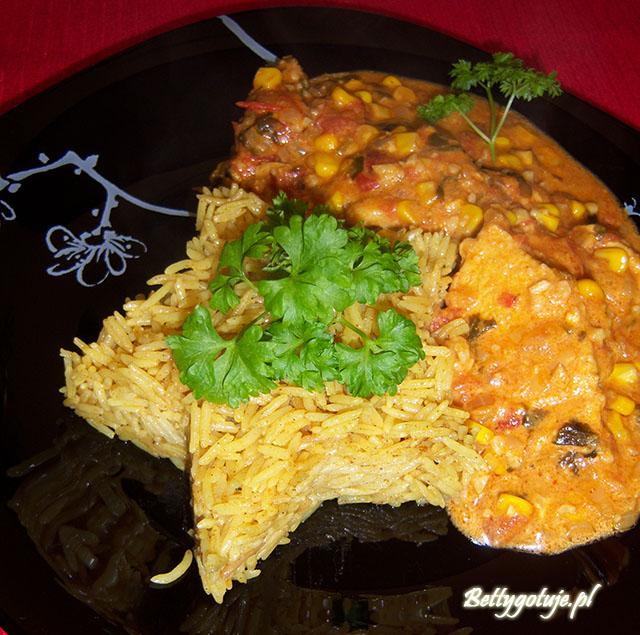 kurczak-curry-2