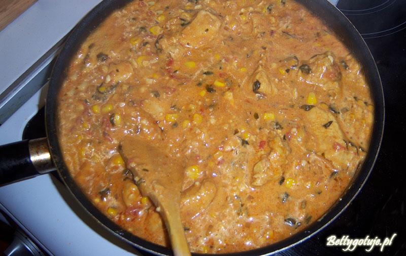 kurczak-curry-3