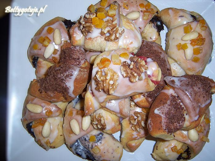 rogaliki-ala-swietomarcinskie-3