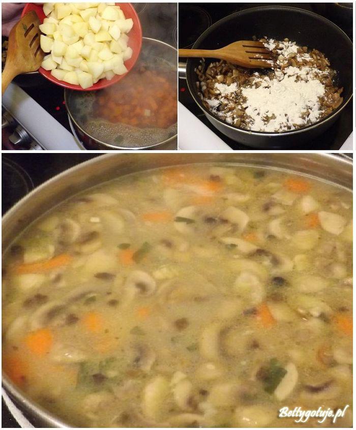 zupa-grzybowa-z-pieczarkami-2