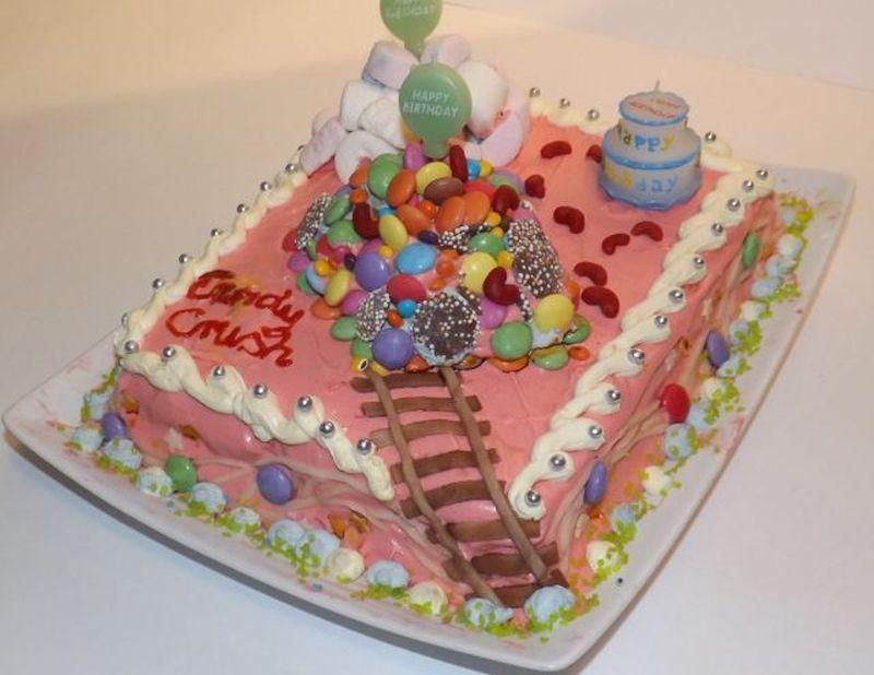 tęczowy tort11