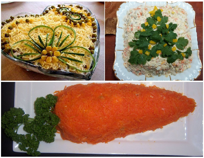 salatka-jarzynowa-2