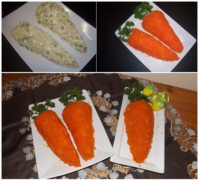 salatka-jarzynowa