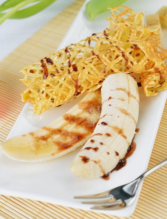 Grillowane-banany-z-rumem-jan_niezbedny