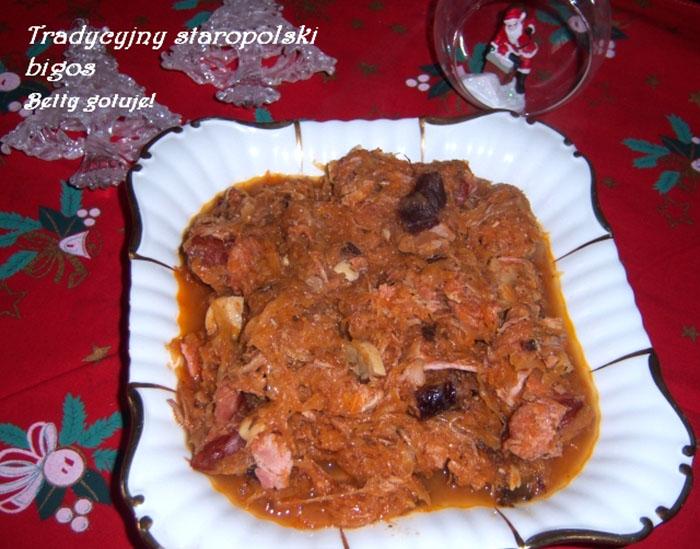 tradycyjny-staropolski-bigos6