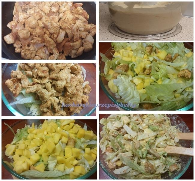 salatka-z-kurczaka-i-mango6