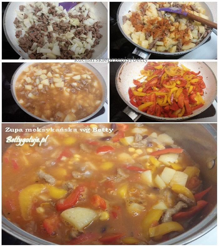 zupa-meksykanska-wg-betty