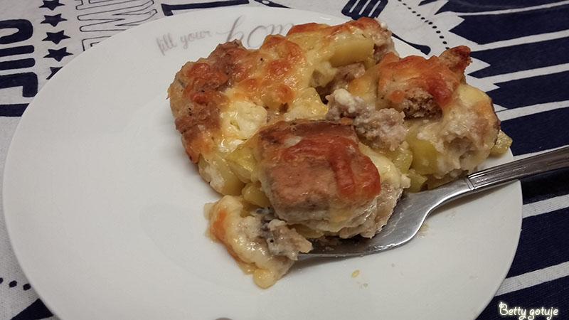 zapiekany-chleb-1