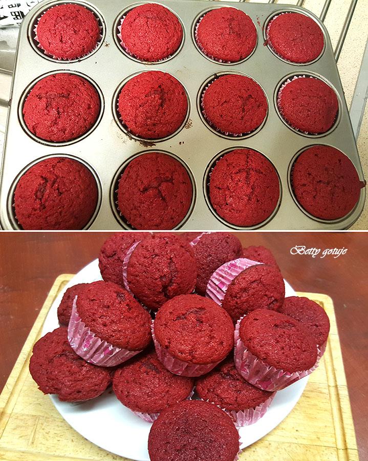 muffiny-red-velvet-2