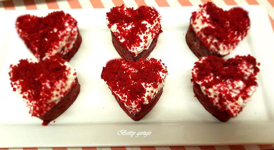 muffiny-red-velvet-3