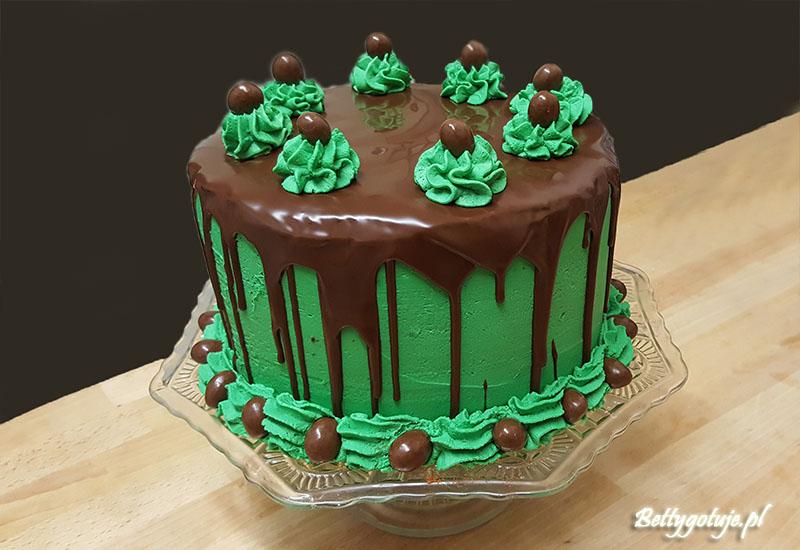 tort-czkoladowo-mietowy-1