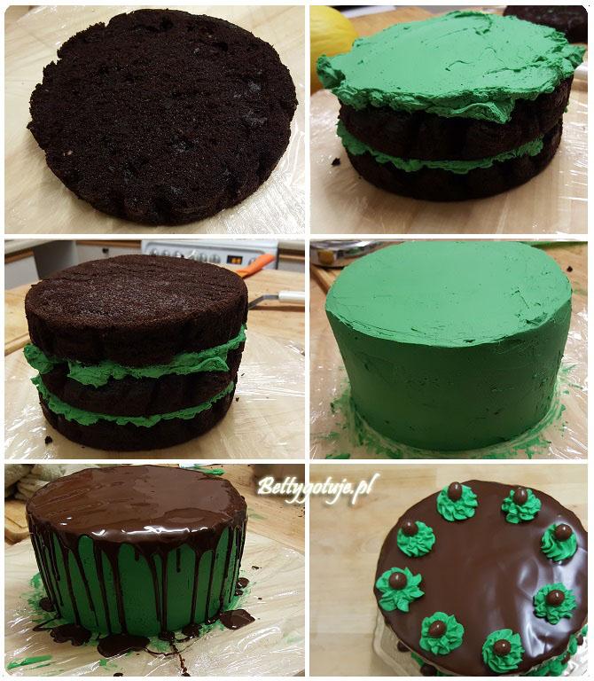 tort-czkoladowo-mietowy