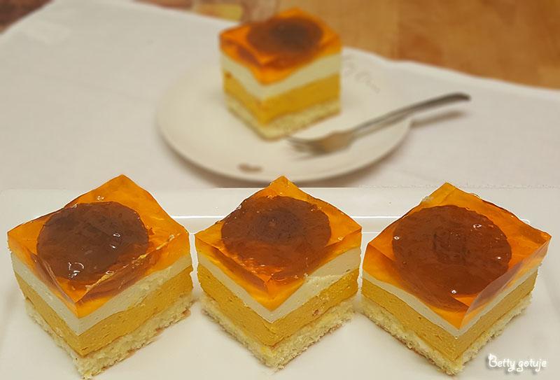 ciasto-wypasiony-kubus-5